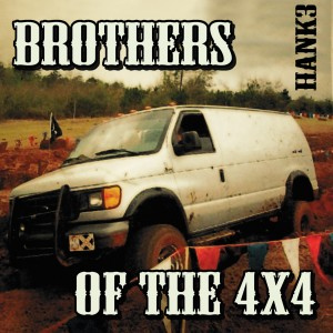 Hank3_Brothers_cover