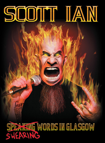 Scott_Ian_swearing_cover_low